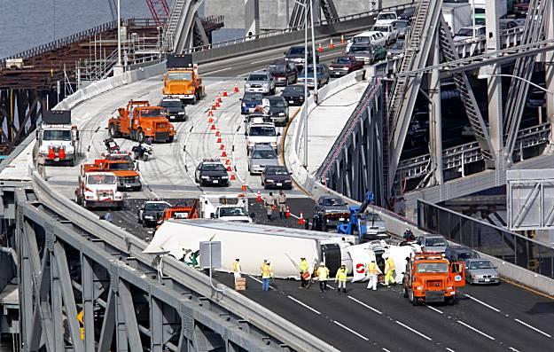 ba-bridge15_038__0500723184